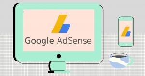 【Google Adsence突破】不合格から1発合格した方法をまとめて解説【10記事以下でも可能】