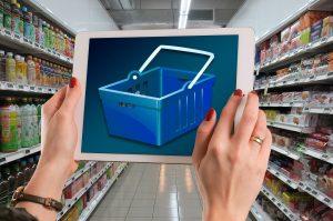 【おすすめ】ネットスーパーは高くない!毎日の買い物を自宅で安く【時短・節約・選び方】