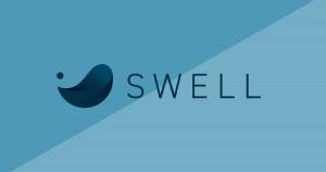 CocoonからSWELLにブログテーマ移行したので、比較した結果のメリットデメリットを解説