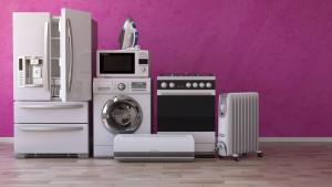 時短家電を使うとお金が貯まる3つの理由。【節約できる家電の選び方】